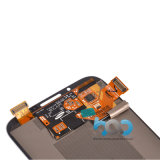 Розовая индикация LCD для экрана касания N7100 примечания 2 Samsung