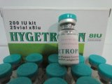 Best Price를 가진 최상 Growth Steroid Hormone Hy- Getrop