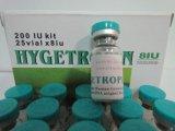 Hormone stéroïde de croissance de bonne qualité Hy- Getrop avec le meilleur prix