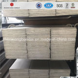Better Priceの高力Highquality Mild Steel Flat Bar Size