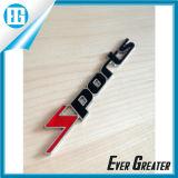 Изготовленный на заказ стикер автомобиля, крышка эмблемы автомобиля логоса автомобиля логосов значка эмблемы автомобиля значков эмблемы автомобиля изготовленный на заказ