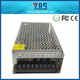 LED Switching Power Supply 5V30A 150W