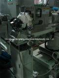 PTFE Hochtemperaturdraht-/Kabel-Strangpresßling-Zeile