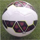 2016 يورو تلاءم كرة قدم