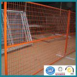 Preiswerter Bauernhof-Bereich-Zaun/fechtendes/Großhandelsmassenvieh-Zaun Anping-Fabrik-heißes verkaufenpferd (China-Fabrik)