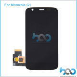 Motorola G1のタッチ画面のためのLCDの計数化装置アセンブリ表示