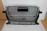 "voor Audi Rsq5 2013 ""Black Auto Grille"
