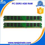 Geniet van Lifetime Warranty Desktop/Longdimm DDR3 Sdram PC3 10600 4GB
