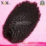 Парик шнурка бразильских человеческих волос оптовой продажи плотности парика 130% человеческих волос парика фронта шнурка глубоких курчавых дешевых полный 8-30 дюймов париков человеческих волос