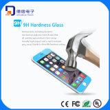 Protecteur Tempered d'écran de film en verre pour l'iPhone 6 (LCIMD-F415)