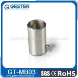 Le petit tube de petits objets de cylindre de pièces joue l'équipement d'essai (GT-MB03)