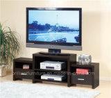 Moderner Fernsehapparat-Standplatz/Schrank für Hauptmöbel (DMBQ036)