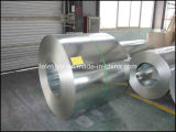Bobina d'acciaio d'acciaio SGCC di Aluzinc Zincalume di colore