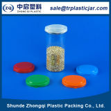365ml Plastic Candy Canister