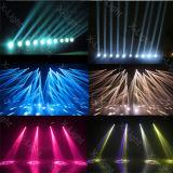 230W Sharpy Moving Head Beam Light/ Osram 7r Sharpy Beam Event Stage Lighting