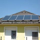 최신 2016명의 중국 사람 태양 에너지 편평판