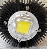 hohes Bucht-Licht der Qualitäts-200W industrielles LED
