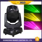 Träger-bewegliches helles Disco-Hauptlicht des neuen Produkt-350W Sharpy 17r