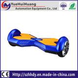 Bluetoothおよび遠隔コントローラが付いている6.5inch変圧器の自己のバランスの電気スケートボード