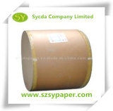 80mm*80mm Thermal ATM Paper Roll