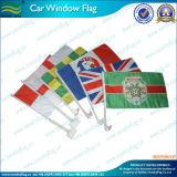 Preiswerte Polyester-Digital gedruckte Auto-Fenster-Markierungsfahne (M-NF08F01011)