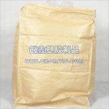 Bulk Grande sacconi Bag per Cementi e concimi