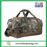 형식 위장 어깨에 매는 가방