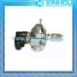 Сопло Misting воздуха Syphon двигателя вязкостной жидкости Dk