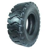 17.5-25 20.5-25 23.5-25 26.5-25 29.5-25 1800-25 2400-35 OTR diagonales predisponen el neumático Llantas del neumático de la carga