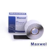 Mastic Sealing et isolant les bandes utilisées pour les applications électriques isolantes