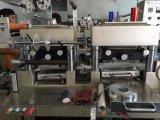 Stempelen van de Folie van het zelfklevende Etiket het Hete en de Scherpe Machine van de Matrijs