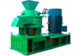 Disc doble Refiner para The Paper Recycling Machine