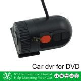 Полное HD Car Dash Camera, видеокамера HD DVR 1080P Manual Car, 12V спокойная ночь Vision Xy-Q1