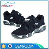 [أم] متأخّر [بستينغ] [رونّينغ شو], حذاء رياضة حذاء, [أثلتيك شو]