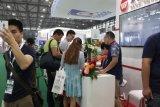 Wuxi Macht de Dieselmotor van 60 Jaar Manufactory 25kw - 1200kw