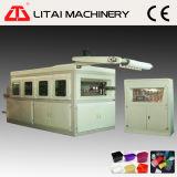 Beste verkaufende Plastikunterteller-Schüssel Thermoforming Maschine
