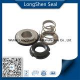 Sello mecánico del eje de la alta calidad para los recambios del compresor (HFSD-508)
