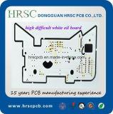 Widerstand LED esteuerte gedruckte Schaltkarte, gedruckte Schaltkarte Maufacturer
