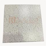 Pannello di alluminio del composito del favo di sembrare della pietra dello Zinco-Alu