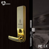 China Electronic Digital Cylinder Door Locks and Handles