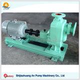 Azw Self Priming Sewage Diesel Pump Engine Dirty Water Pump