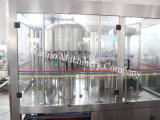 Тип машина высокого качества роторный завалки вина