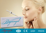 Reyoungel Hyaluronic Säure-Lippenverbesserung Derm Einfüllstutzen