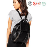 fournisseur pour le sac à dos neuf de créateur de sac à main avec le détail de fermeture éclair (KITS15-01)