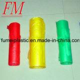 Tipo disponible delantal disponible del plástico del PE