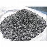 Grafite in scaglie naturale per metallurgia di polvere