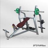 Gewicht Lifting Bench/Exercise Bench/Incline Bench Press für Sale (BFT-2030)