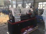 La máquina del torno de la precisión Cq6240/1 con ISO9001 aprobó