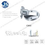 고품질 304 스테인리스 도어 체크 (C803)