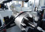 Máquina de equilibrio para el rotor del motor